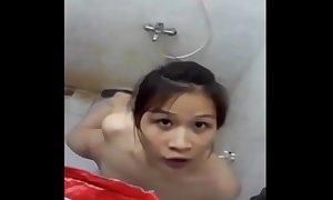 Asian Voyeur Cam