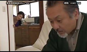 Japanese Mom Relatives Silence - LinkFull: http://q.gs/ES4Q0