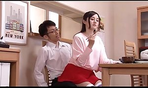 Occur at one's fingertips Physical HD https://goo.gl/sXhLkD  girl japanese sexual intercourse big- teat