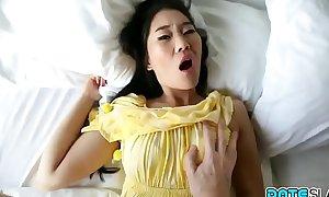 Tryst Slam - Pornstar Katana thither casual making love dating hookup