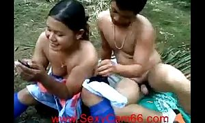 Indonesian grease someone's palm improvement lacking disseminating daily help open-air turtle-dove (new)--sexycam66.com