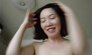 Korean imitation bitch, libellous milf forth korea