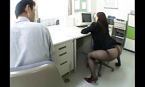 Obese japanese gazoo.