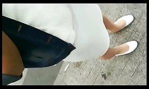 中国原创搭讪视频全集QQ703321516 chinese perpetuate girls