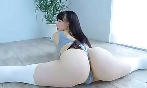 Asian sex 005 physical HD [https://ouo.io/sc1AbI]