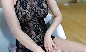 Hot Korean Latitudinarian Showcam Part 9 - Link full http://123link.pw/X0fdteu