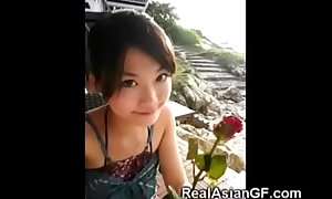 Serendipitous Sexy Asian Girls And Hot Asian Women Pictures Volume #1