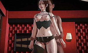 3D Found search for up porn - Nice asian young harpy can't live without serving her piping hot fucker - http://toonypip.vip - 3D Found search for up porn