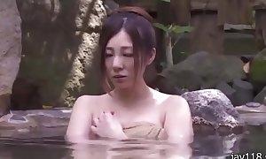 sex on geyser jav