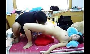 Asian coupling having it parts hard exceeding sojourn cam prt2 exceeding BOOBSMILFCAM.com