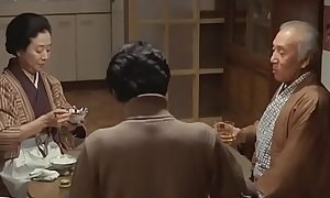 japanese asian old movie with sex acts