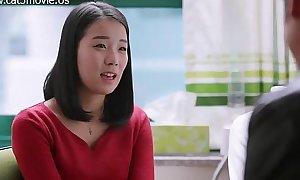 a fling not marriage korean erotic movie.FLV