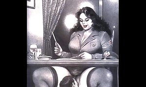 Characteristic sitting Asian nurses femdom edit xxx GrappleTube