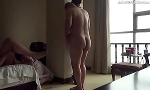 Chinese swingers orgy - AdultWebShows.com