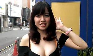 """Real groper in Japan 3ã_€_€_æ_œ_¬_ç_‰_©_ã_®_ç_—_´_æ_¼_¢_ç_¾_å__´_ã_¸_æ_½_œ_å_…_¥_ï_¼_""""_"""