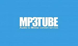 Water-closet voyeur Audio - Piece of advice choice 4