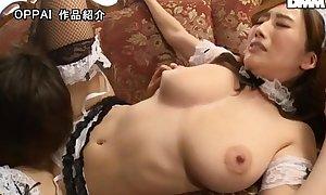 Sexy Chubby Tit Freulein Julia