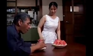 China Glaze Hawt Making love Videos, MILF Movies &_ Compilation Clips